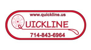 quickline-logo