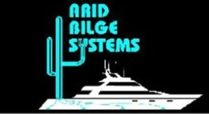 Arrid Bilge Systems logo