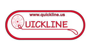 QUICKLINE - Anchor Products
