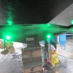 Lighting - Underwater Lights